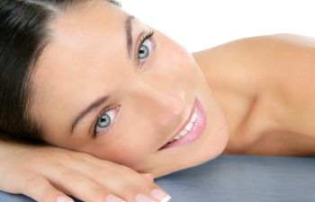 Atlanta GA Plastic Surgeon That Offer Facial Fillers