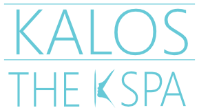The K Spa Atlanta, GA