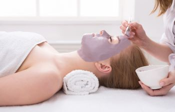 Facial Treatments Atlanta GA