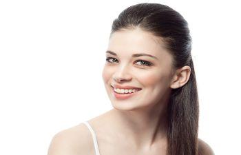 Facial Treatments Atlanta GA